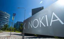 诺基亚积极招募软件专家 为重返手机业做准备