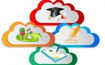 启示:2015国内十大云计算解决方案案例