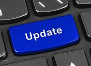 Windows Server 2016五个至关重要的安全更新