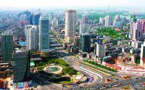中国联通拟50亿长沙建云计算数据中心