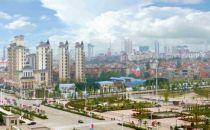宿州打造华东云计算产业基地