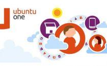 去年关闭的Ubuntu One云存储现在开源了