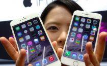 iPhone中国问题被夸大:用户对安卓兴趣降低