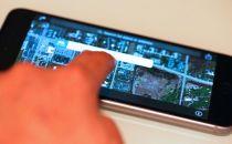 iPhone6S压感屏详细用途曝光:直达APP功能
