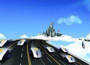 联通称移动宽带基站年底超120万 建全光网城市