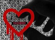 克里声称中俄可能在读其电邮 塑造网络攻击受害者形象