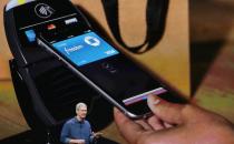 苹果加入NFC Forum 将有助塑造无线支付未来