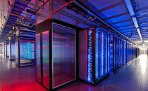 绿色数据中心供电架构的发展
