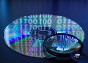 蓝光存储技术在冷存储领域的重要价值