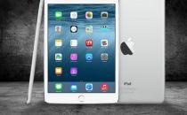 为挽救iPad销量颓势 苹果瞄准了企业市场