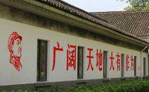 刘强东做农村电商:是生意,还是情怀?
