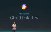 谷歌推出正式版Cloud Dataflow和Cloud Pub/Sub