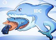 盘点:近两年来IDC行业的收购案