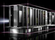 浅析数据中心自动化的利与弊