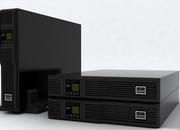合理精简数据中心UPS的冗余和可靠性
