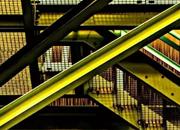 数据中心扩容不可忽视的一种重要因素:承重