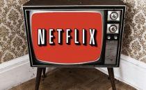 基于可靠及扩展性 Netflix全面转向公有云