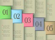 运维标准化文档的四项基本原则