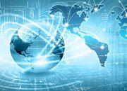 美日两国用户光纤步入Gbit/s时代