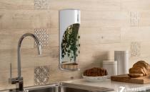 新式厨房DIY种菜神器:种菜也那么智能