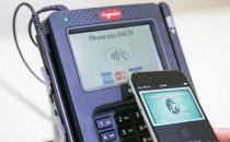 Apple Pay海外扩张再遇阻:澳洲四大银行不买账