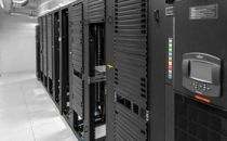 """挪威SPAREBANK公司采用""""乐高方法""""建设数据中心"""