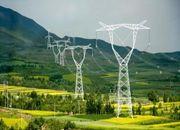 智能电网:能源革命与新能源革命整合