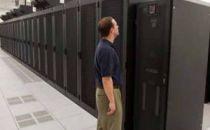 数据中心能源白皮书(一):UPS架构的发展