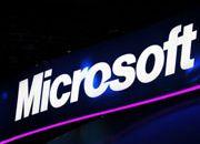 微软欲10亿美元收购Mesosphere 动机何在?