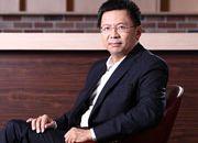 蓝汛总裁张垦辞职 尚未有接替人选