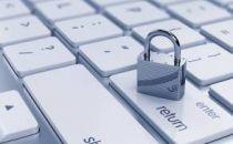 数据安全驱动越来越多的数据中心战略决策