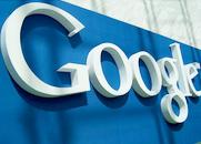 谷歌数据中心遭雷劈 0.000001%数据被永久删除