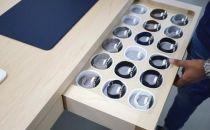 苹果拯救手表销售:进店试戴不用再预约