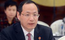 广东移动董事长钟天华离任 中移动转型进行时
