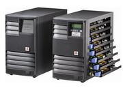 数据中心能源白皮书(二):如何选用模块化UPS