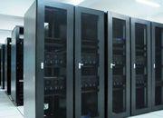 数据中心猛增 看国产服务器如何力压洋货