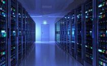 云数据中心对互联网架构安全的影响分析
