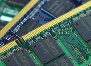 DRAM真的要被革命了吗?