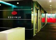 Equinix公司的大阪数据中心提供亚马逊云服务