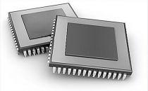 国产芯片已占全球三成平板市场 开始挑战手机