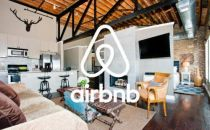 Airbnb谨慎入华 背后仍有不少难题