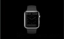 手表系统!苹果WatchOS 2系统或9月亮相