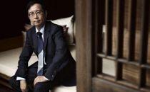 阿里CEO张勇公开信:忘掉股价 牢记客户