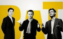 港媒:百度腾讯阿里巴巴引领全球大数据革命