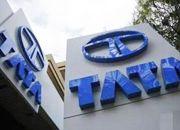 谷歌、亚马逊可能收购塔塔公司的数据中心资产