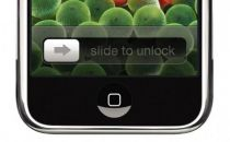 德国法庭裁决苹果滑屏解锁专利无效