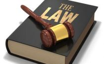 电子商务法草案有望今年年内完成