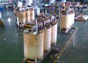 数据中心能源白皮书(五):隔离变压器在UPS中的作用