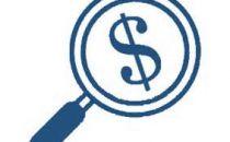 网宿科技自8月份起市值损失超109亿元