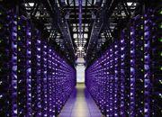 数据中心微服务即将来临
